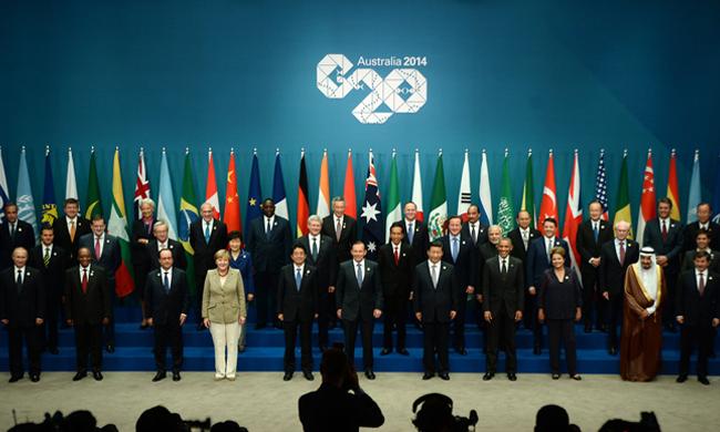 杭州G20峰会,浙江纺织业要停产吗?停多久——染色集中控制.jpg