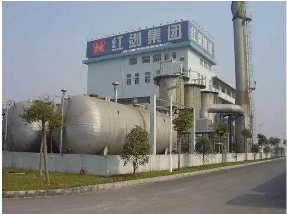 杭州大自然科纺染整破产,背后的这个隐患你有吗——印染自动化改造专家 (3).jpg