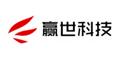 华高合伙伙伴-赢世科技