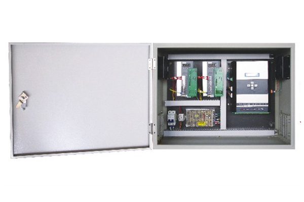 gy24ale电柜接线图