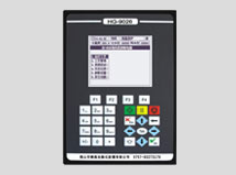 HG-9026染色机控制电脑