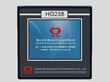 HG238染色机控制电脑