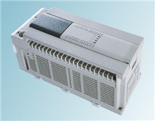 华高HG3U-DR3232MR64点可编程控制器(PLC)