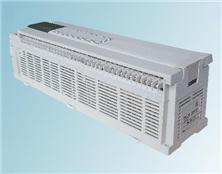 华高HG3U-DR6464MR120点可编程控制器(PLC)