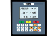 HG310染色机控制电脑