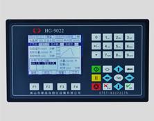 HG-9022染色机控制电脑