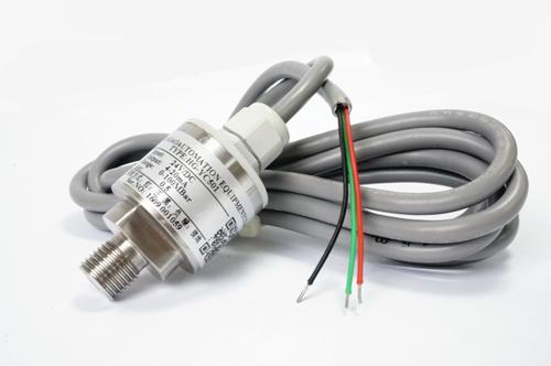 HG-YB502压力变送器
