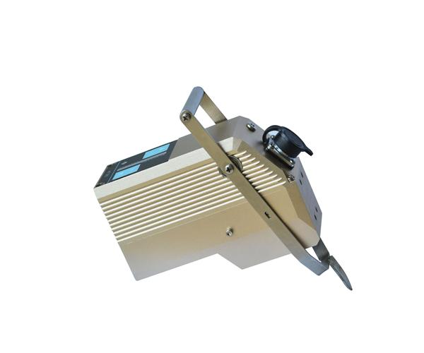 HG-HT301定型机红外线传感器/探边电眼