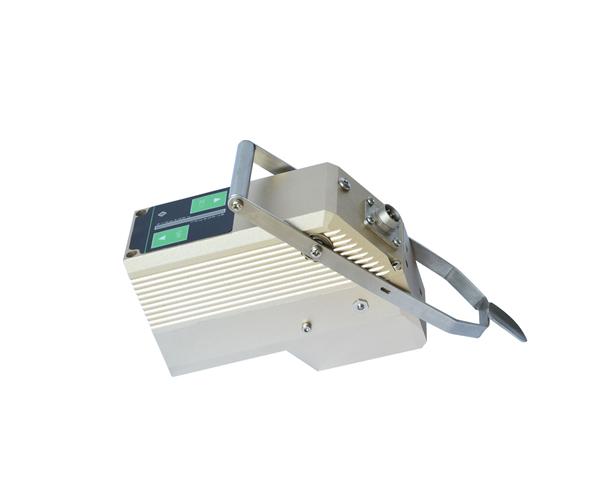 HG-HT500定型机红外线传感器/探边电眼